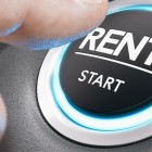 shutterstock_1018058365 about to press a RENT button 1440x640