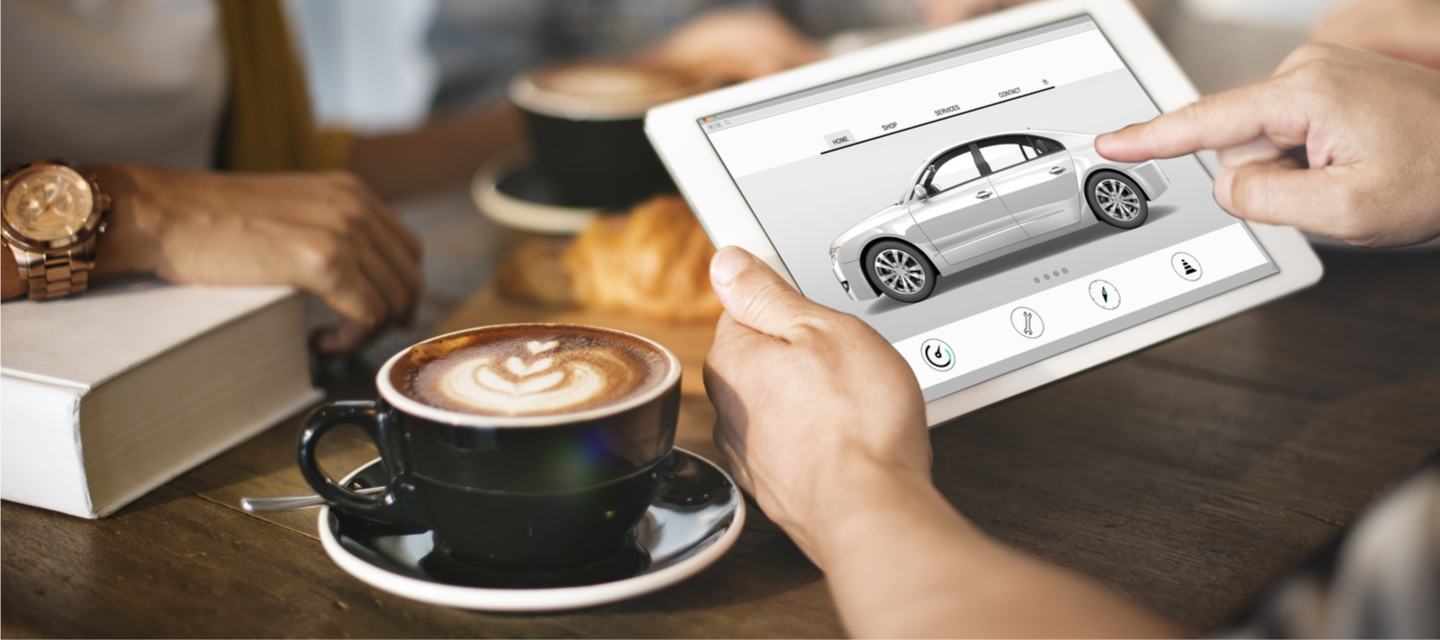 shutterstock_422727961 digital car ordering 1440x640