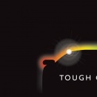 LifeShine Tough Colour visual
