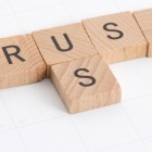 shutterstock_519416032 trust scrabble words 1440 x 640